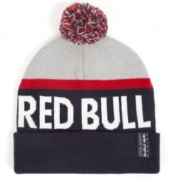 Čiapka Red Bull racing