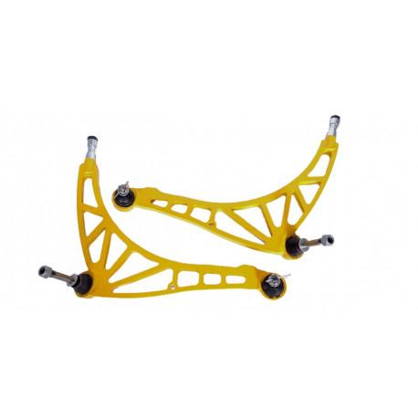 BMW Lock kit BMW E30 | race-shop.sk