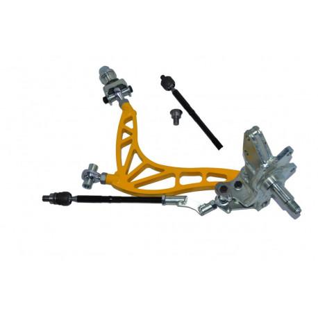 Nissan Lock kit Nissan 300ZX Z31   race-shop.sk