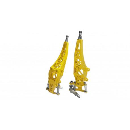 Nissan Lock kit Nissan 350Z/ Infiniti G35 | race-shop.sk