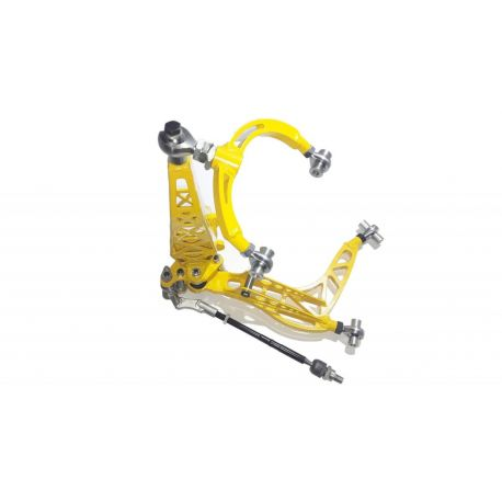 Nissan Lock kit Nissan Skyline R33/R34 GTS | race-shop.sk