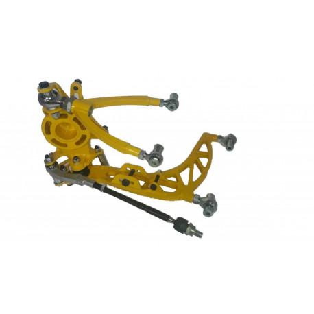 Mazda Lock kit Mazda RX7 FD | race-shop.sk