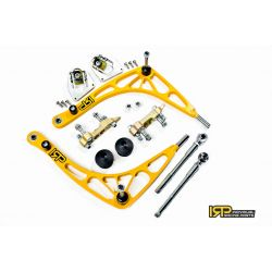 IRP lock kit V1 BMW E46