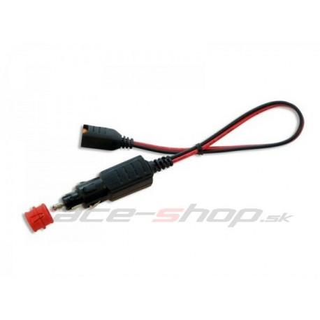 Autonabíjačky CTEK konektor pre nabíjanie zo zapaľovača | race-shop.sk