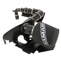 Športové sanie + tepelný štít RAMAIR (Stage 2 - 90mm supervýkonný) 2.0 TFSI K04 Audi S3/ Seat CUPRA R/ VW GOLF 30