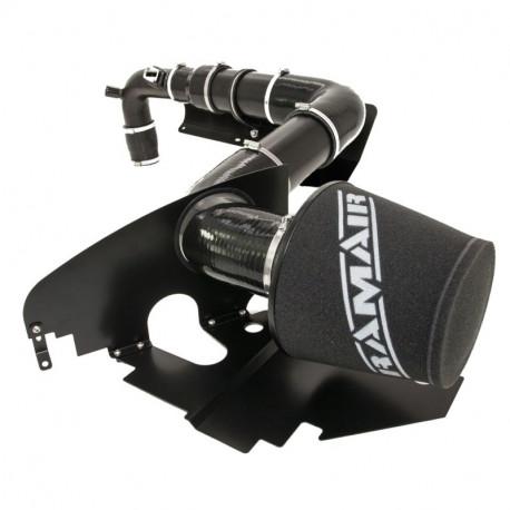 Jetta Športové sanie + teplený štít RAMAIR (Stage 2 - 90mm supervýkonný) 2.0 TFSI K04 Audi S3/ Seat CUPRA R/ VW GOLF 30 | race-shop.sk