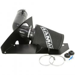 Športové sanie + tepelný štít RAMAIR - Audi A3/ Seat Leon / VW Golf/ - 1.9 & 2.0 TDI – MK5 & MK6