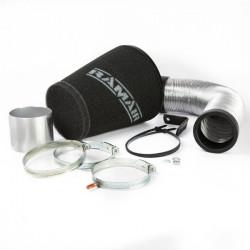 Športové sanie RAMAIR pre ALFA ROMEO GT 1.8i TS 103KW (140BHP) 03-10