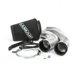 Športové sanie RAMAIR pre AUDI A4(B5), A6(C4) & COUPE 2.6 V6