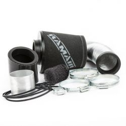 Športové sanie RAMAIR pre BMW R50 MINI ONE/COOPER 1.4 & 1.6