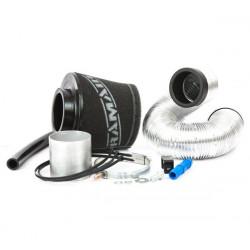 Športové sanie RAMAIR pre FIAT PUNTO (GRANDE/EVO) ABARTH 1.4 Turbo Multi Air (135HP) 07-