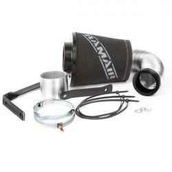 Športové sanie RAMAIR pre Peugeot 206 – 2.0 HDi Turbo 90bhp