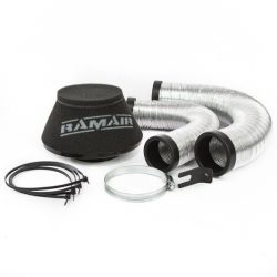 Športové sanie RAMAIR pre ROVER & MG MINI COOPER 1.3MPI 9600