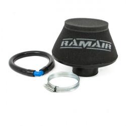 Športové sanie RAMAIR pre SEAT LEON 1.8I 20V 92KW (125BHP) 12/96-