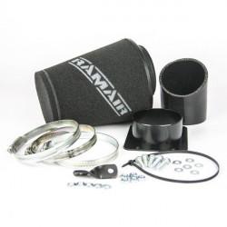 Športové sanie RAMAIR pre Subaru Impreza 2.0 AWD Turbo 211bhp