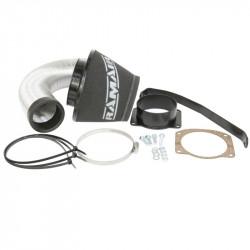 Športové sanie RAMAIR pre AUDI A4 1.8T 110KW (150BHP) 95-01