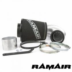 Športové sanie RAMAIR pre AUDI A4 1.6i 101BHP 1995-1999