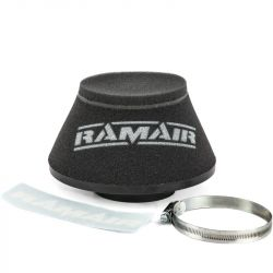 Športové sanie RAMAIR pre BMW Z4 2.5I 24V 141KW (192BHP) 03-