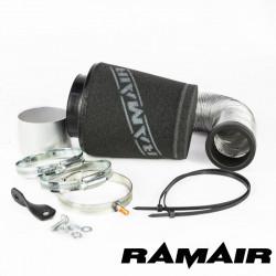 Športové sanie RAMAIR pre BMW E46 330/330i/330Ci/330xi 3.0L 00-05 (Club Spec Kit)