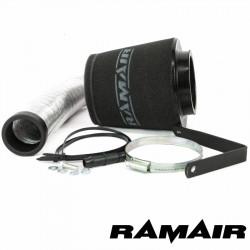 Športové sanie RAMAIR pre FORD FOCUS ST170 125KW (170BHP) 02-