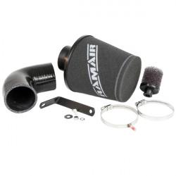Športové sanie RAMAIR pre Honda Jazz MK2 – 1.4i 61KW (83BHP)