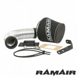 Športové sanie RAMAIR pre OPEL/VAUXHALL NOVA 1.6 GSI/GTE