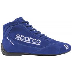 Topánky Sparco SLALOM RB-3.1 FIA modrá