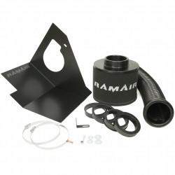 Športové sanie + tepelný štít RAMAIR BMW E46 3 Series 325, 328 & 330