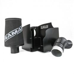 Športové sanie + teplený štít RAMAIR BMW E46 3 Series 325, 328 & 330