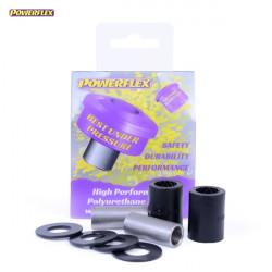 Powerflex Sada univerzálnych silentblokov pre Westfield Universal Bushes