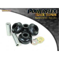 Powerflex Silentblok predného ramena, nastavenie záklonu BMW F10, F11 5 Series