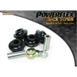 Powerflex Silentblok predného ramena BMW F06, F12, F13 6 Series xDrive