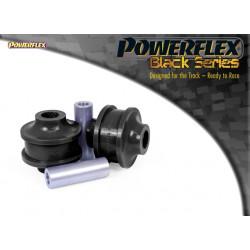 Powerflex Zadný silentblok predného ramena Fiat Bravo (2007 - )