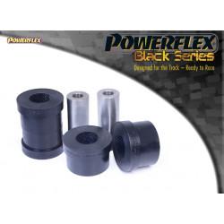 Powerflex Zadný silentblok predného ramena Mercedes-Benz W208 / C208 (1998 - 2002)