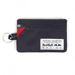 Peňaženka RED BULL ASTON MARTIN