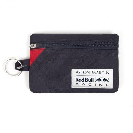 Tašky, peňaženky Peňaženka RED BULL ASTON MARTIN | race-shop.sk
