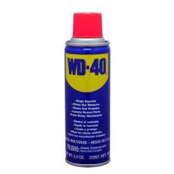 Mazivo v spreji WD40 - 400ml