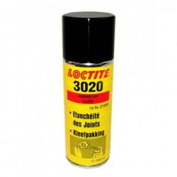 LOCTITE 3020 - lepidlo na tesnenia 400ml