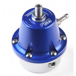 Regulátor tlaku paliva Turbosmart FPR 800