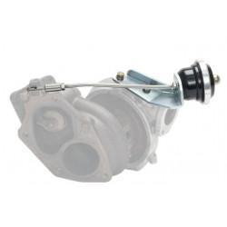 Aktuátor Turbosmart pre internú wastegate pre Mitsubishi EVO 9