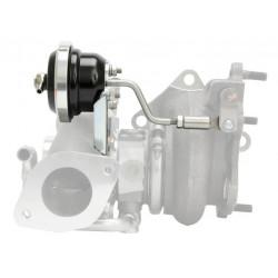 Aktuátor Turbosmart pre internú wastegate pre Subaru WRX 2008