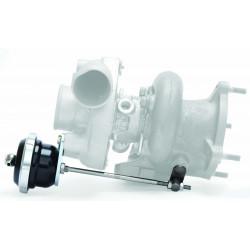 Aktuátor Turbosmart pre internú wastegate pre Porsche 991 turbo (993)