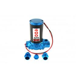 Univerzálna vodná pumpa 25l/h