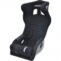 Športová sedačka s FIA RACES RS-EVO 1