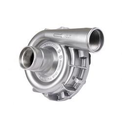 Univerzálna elektrická vodná pumpa 115L/min