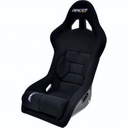 Športová sedačka s FIA RACES TECH1