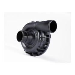 Univerzálna elektrická vodná pumpa 115L/min 10A