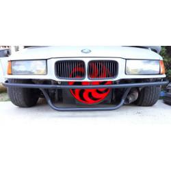 Bash bar pre BMW E36 (predný- univerzál)