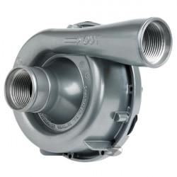 Univerzálna elektrická vodná pumpa 150L/Min 10A