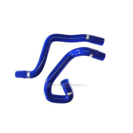 Ford Silikónové vodné hadice SAMCO - Ford Focus | race-shop.sk